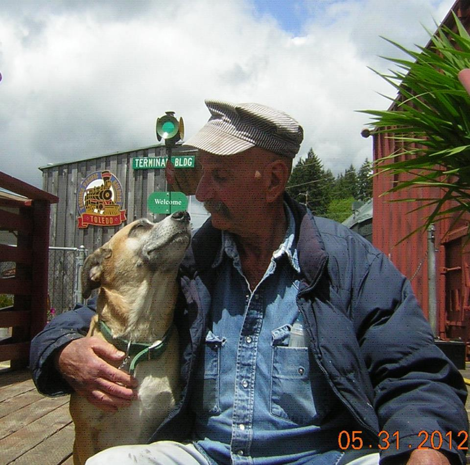 Leonard Freidberg